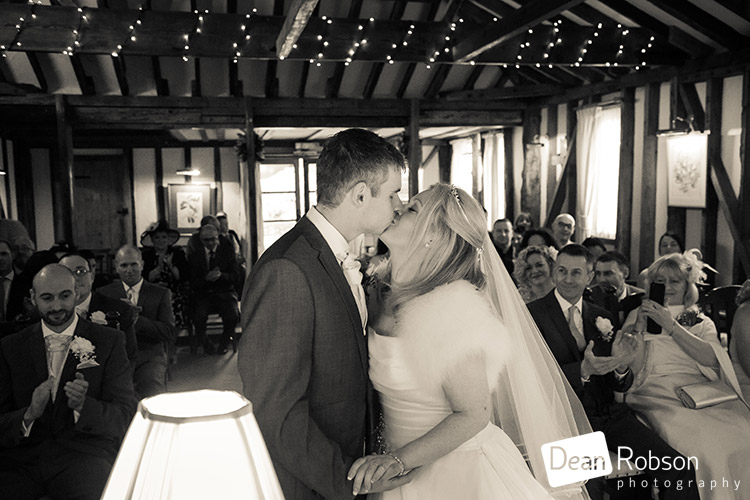2015-Reid-Rooms-Wedding-Photography_16