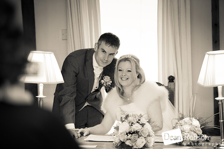 2015-Reid-Rooms-Wedding-Photography_17