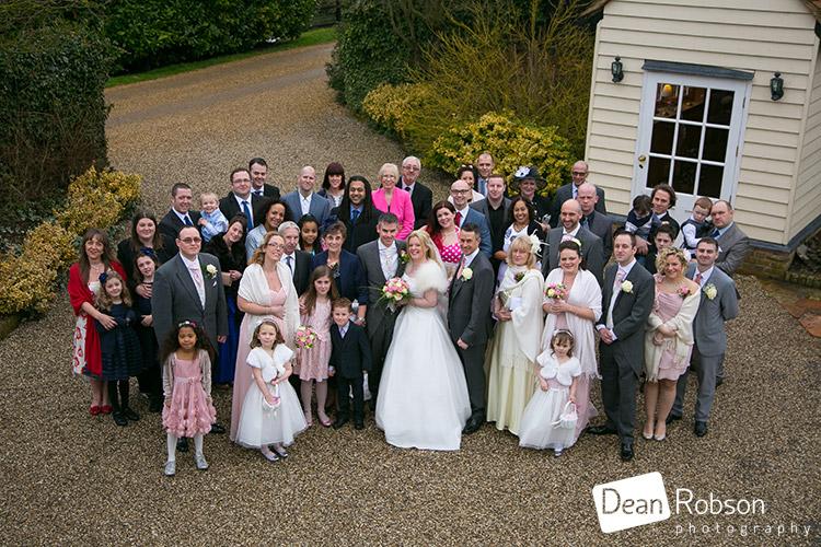 2015-Reid-Rooms-Wedding-Photography_18