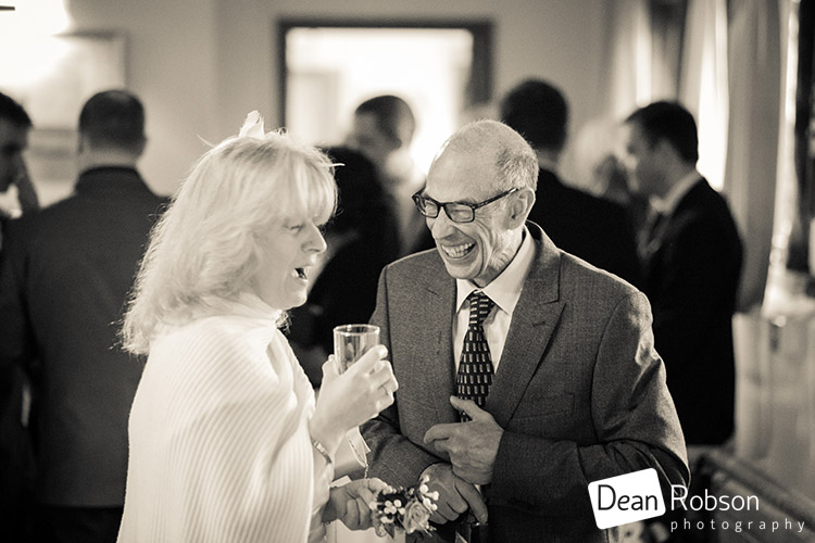 2015-Reid-Rooms-Wedding-Photography_20