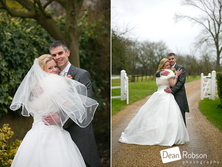 2015-Reid-Rooms-Wedding-Photography_25