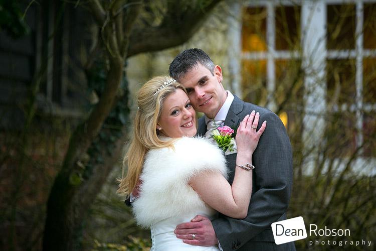 2015-Reid-Rooms-Wedding-Photography_26