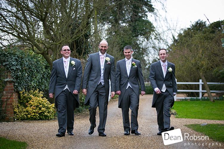 2015-Reid-Rooms-Wedding-Photography_30