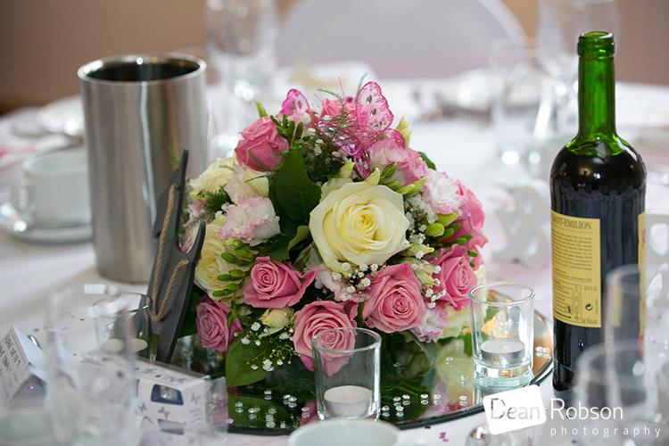 2015-Reid-Rooms-Wedding-Photography_34