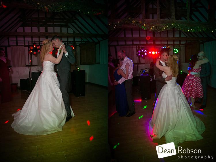 2015-Reid-Rooms-Wedding-Photography_38