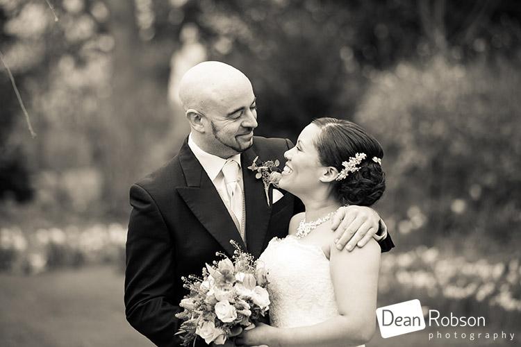 2015-04-04-Blake-Hall-Wedding-Photography_27