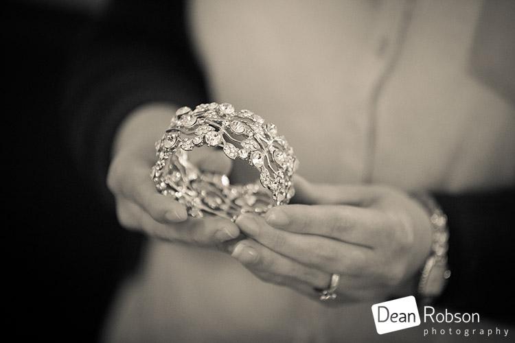 Fynn-Valley-Golf-Club-Wedding-Photography-06