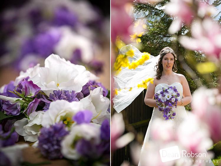 Fynn-Valley-Golf-Club-Wedding-Photography-08