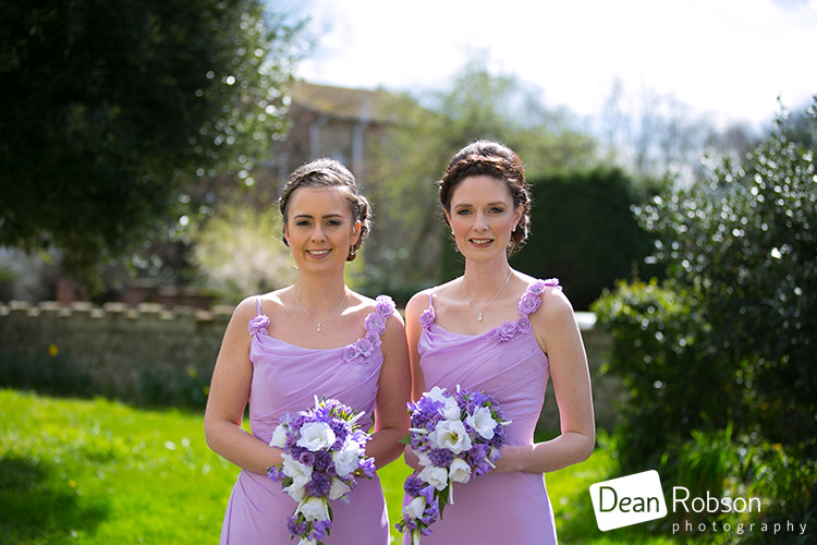Fynn-Valley-Golf-Club-Wedding-Photography-13