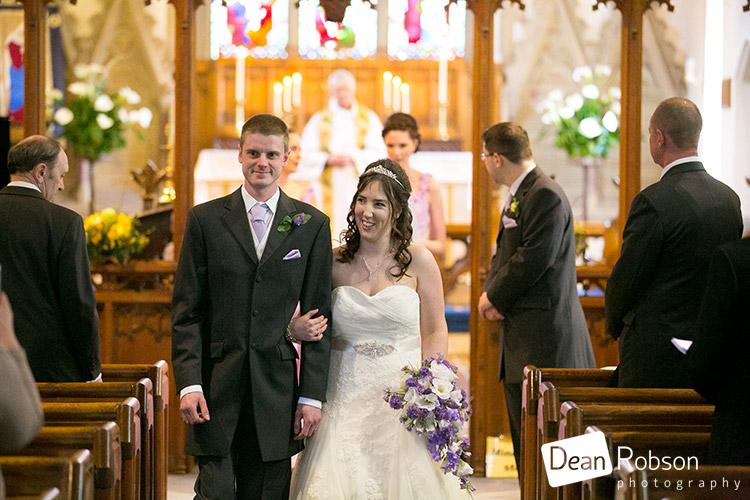 Fynn-Valley-Golf-Club-Wedding-Photography-19