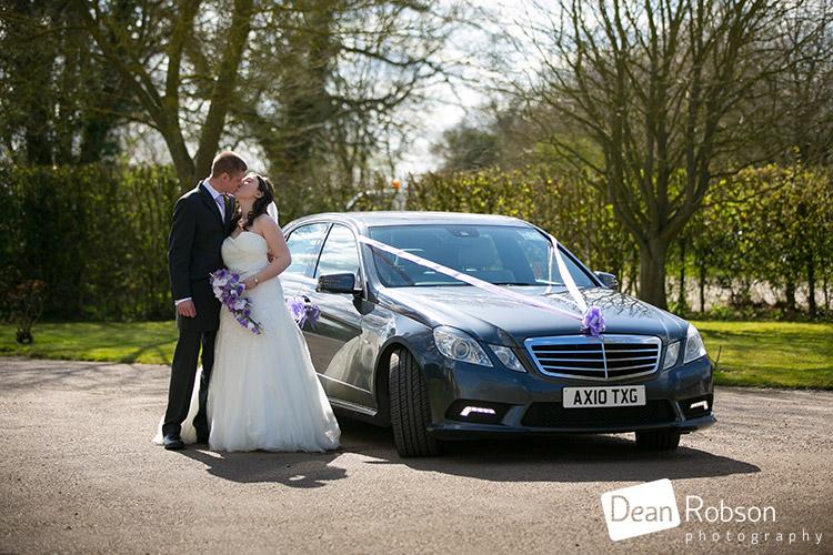 Fynn-Valley-Golf-Club-Wedding-Photography-21