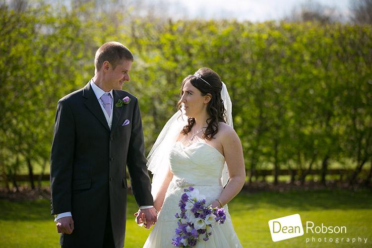 Fynn-Valley-Golf-Club-Wedding-Photography-22