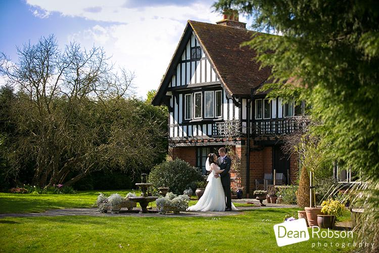 Fynn-Valley-Golf-Club-Wedding-Photography-24