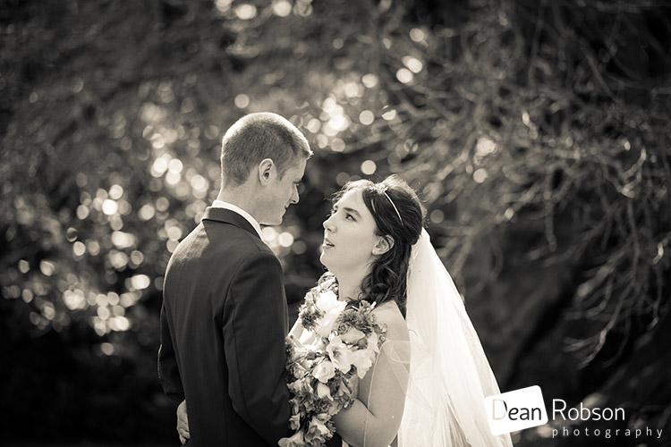 Fynn-Valley-Golf-Club-Wedding-Photography-25