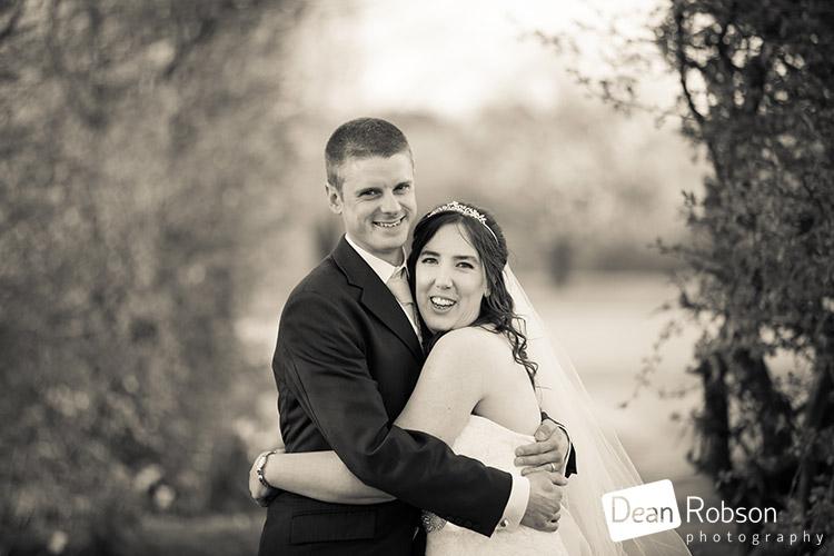 Fynn-Valley-Golf-Club-Wedding-Photography-35