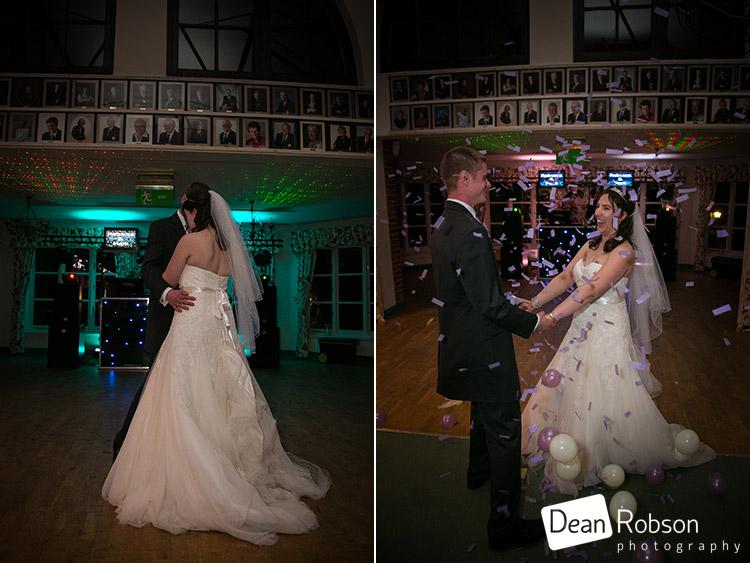 Fynn-Valley-Golf-Club-Wedding-Photography-40