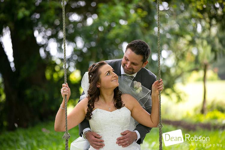 15-05-15-Blake-Hall-Wedding-Photography-01
