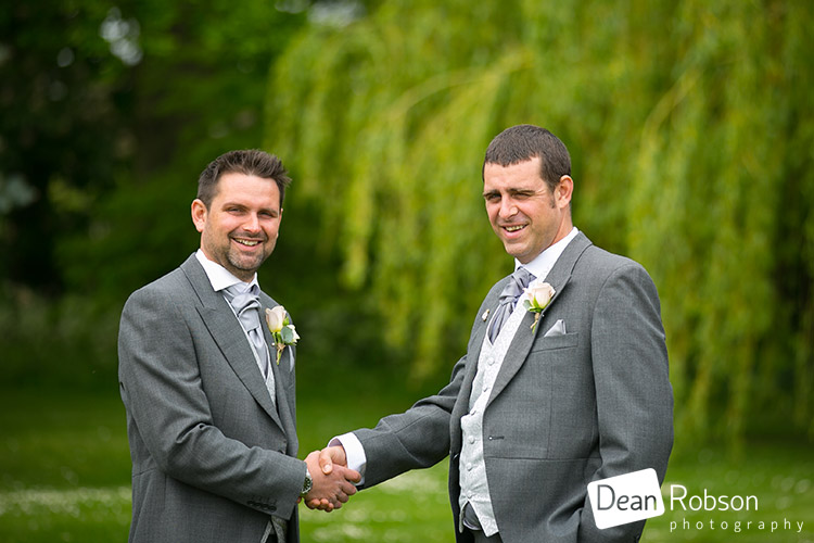 15-05-15-Blake-Hall-Wedding-Photography-07