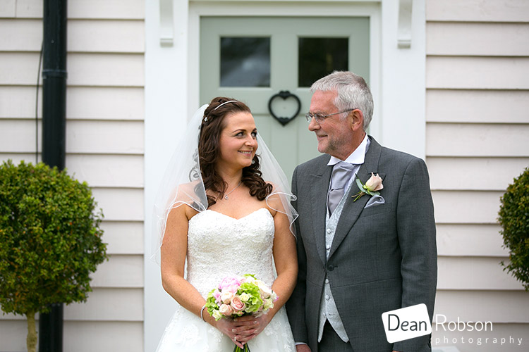 15-05-15-Blake-Hall-Wedding-Photography-15