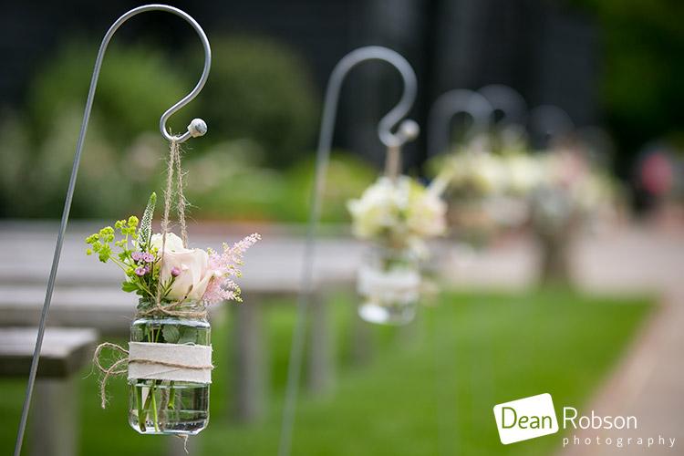 15-05-15-Blake-Hall-Wedding-Photography-17