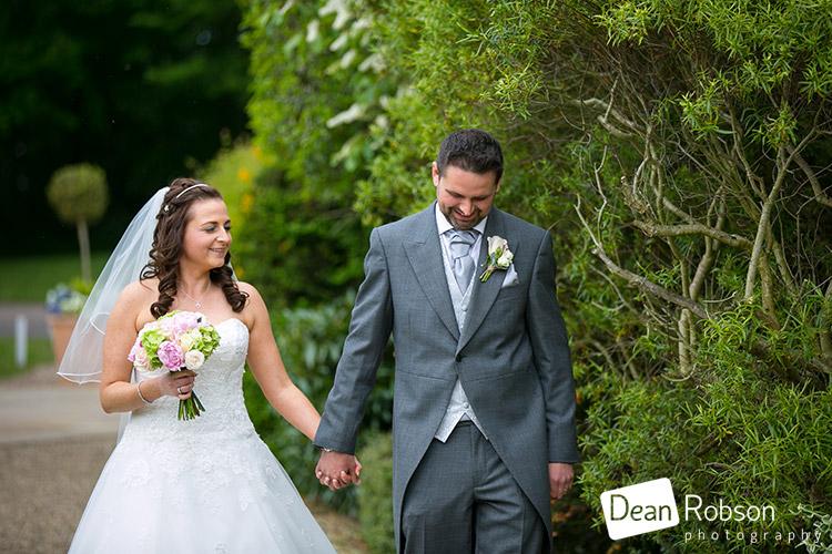 15-05-15-Blake-Hall-Wedding-Photography-23