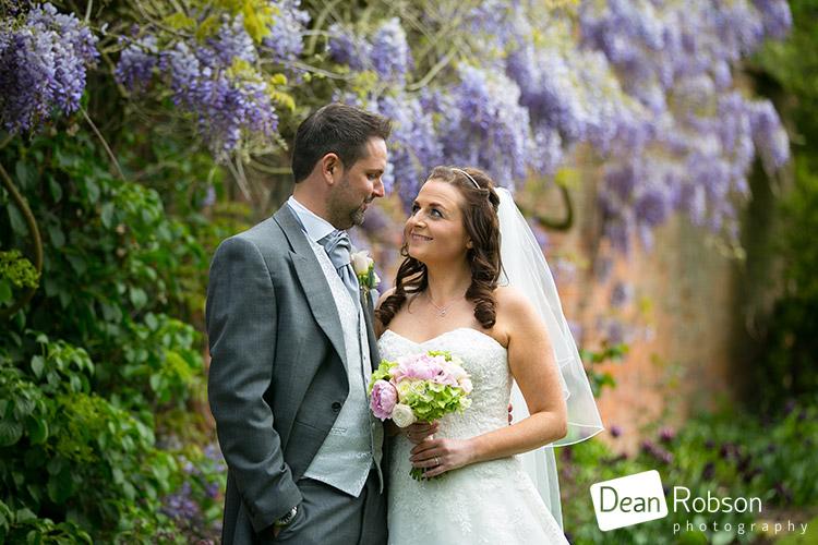 15-05-15-Blake-Hall-Wedding-Photography-27