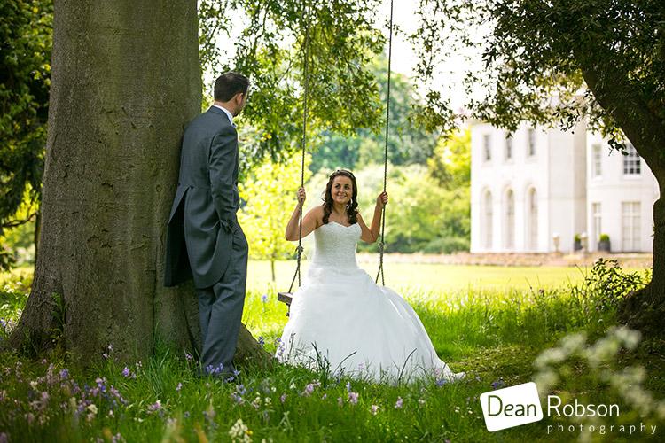 15-05-15-Blake-Hall-Wedding-Photography-30