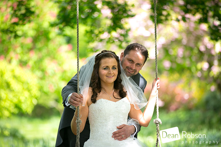 15-05-15-Blake-Hall-Wedding-Photography-31