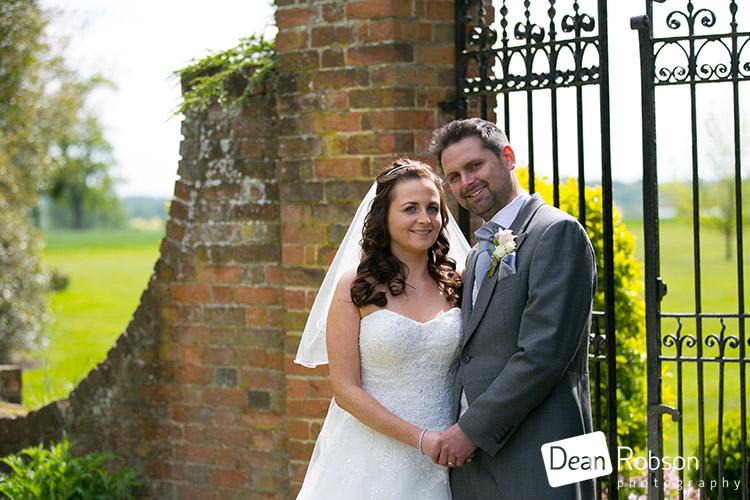 15-05-15-Blake-Hall-Wedding-Photography-36