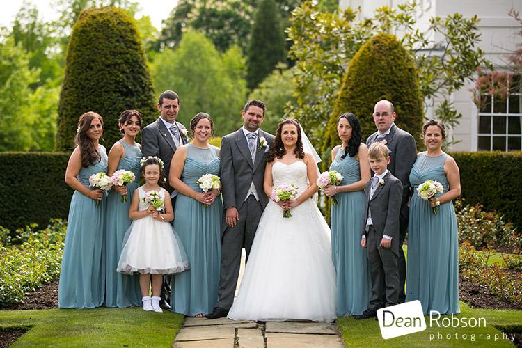 15-05-15-Blake-Hall-Wedding-Photography-37
