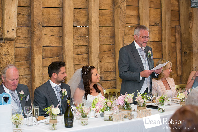 15-05-15-Blake-Hall-Wedding-Photography-44