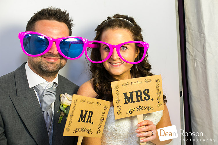 15-05-15-Blake-Hall-Wedding-Photography-52