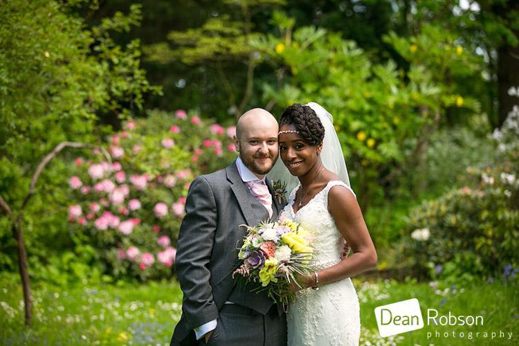 16-05-15-Blake-Hall-Wedding-Photography-01