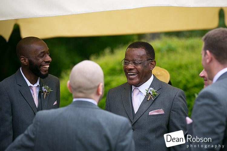 16-05-15-Blake-Hall-Wedding-Photography-08