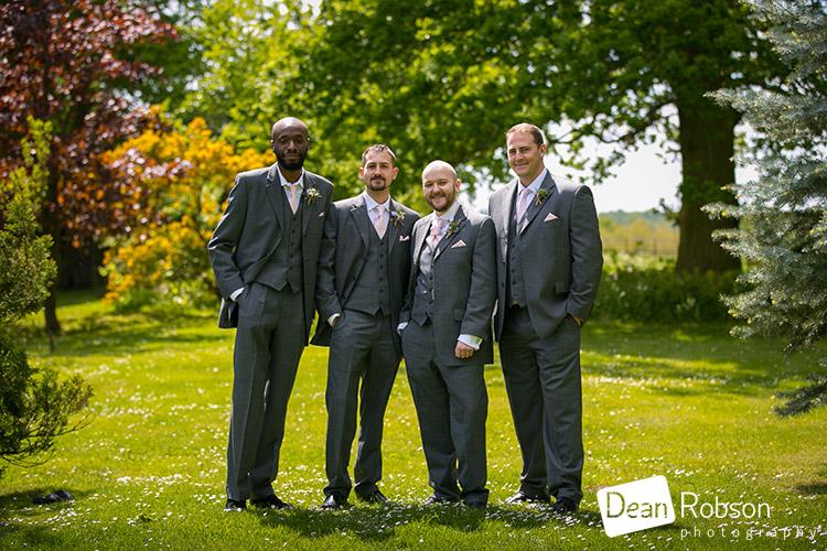 16-05-15-Blake-Hall-Wedding-Photography-11