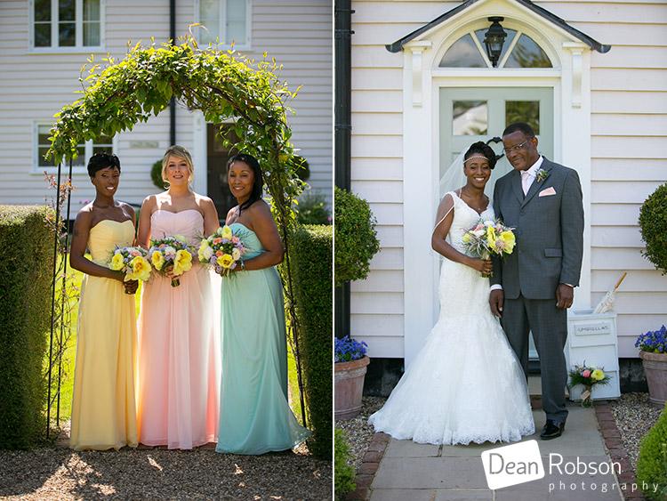 16-05-15-Blake-Hall-Wedding-Photography-15