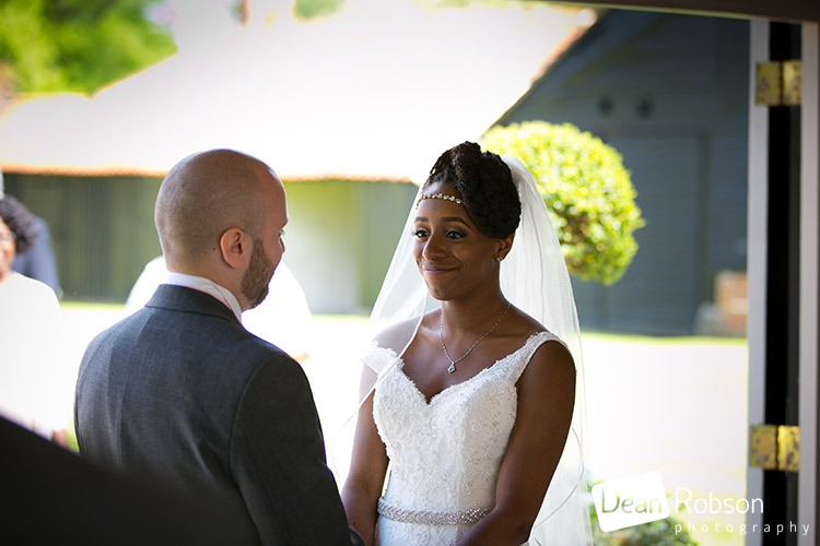 16-05-15-Blake-Hall-Wedding-Photography-17