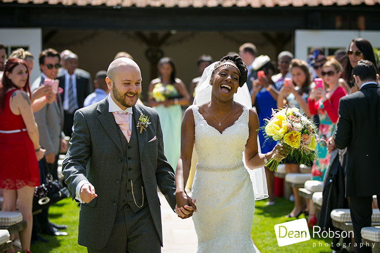 16-05-15-Blake-Hall-Wedding-Photography-19