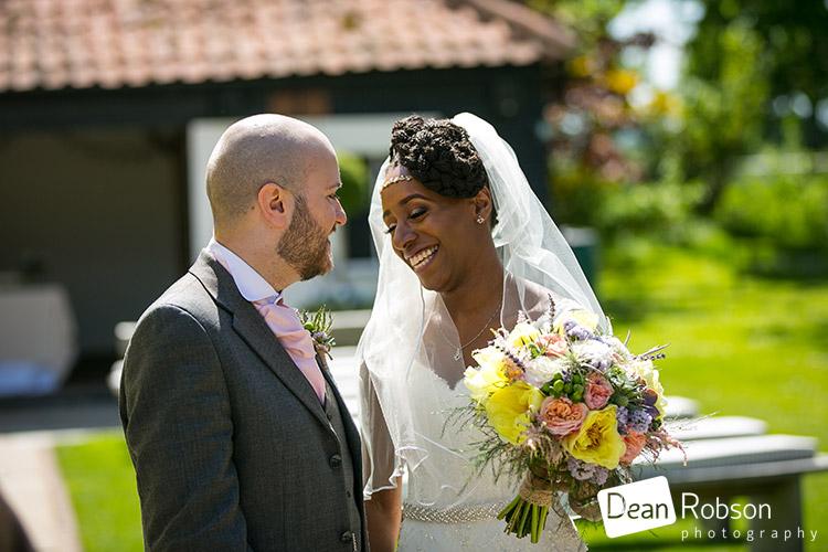 16-05-15-Blake-Hall-Wedding-Photography-22