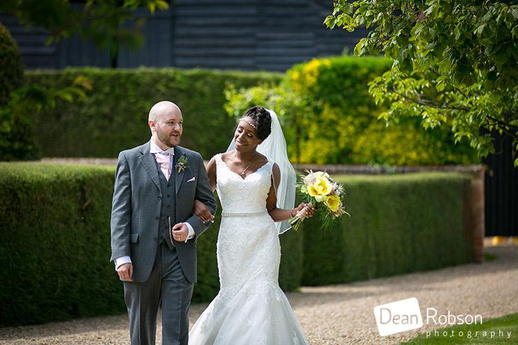 16-05-15-Blake-Hall-Wedding-Photography-23