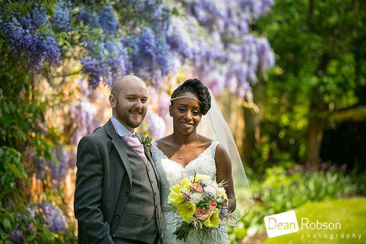 16-05-15-Blake-Hall-Wedding-Photography-24