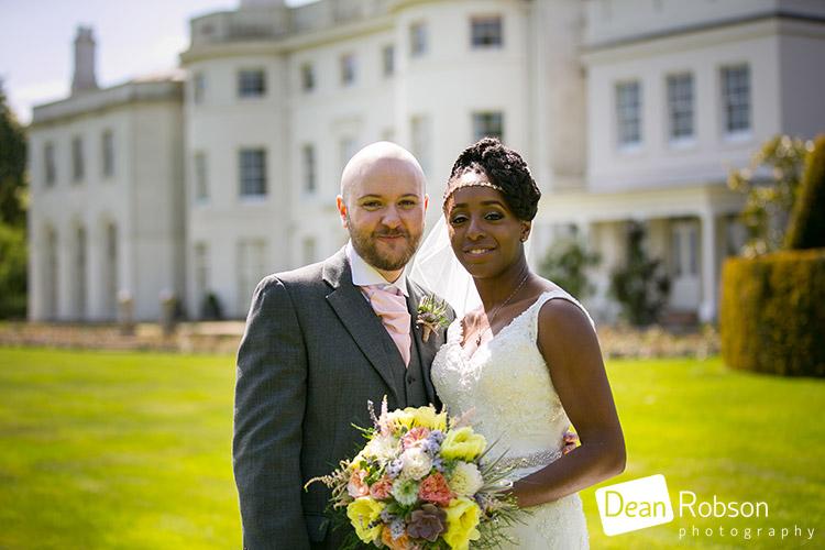 16-05-15-Blake-Hall-Wedding-Photography-26
