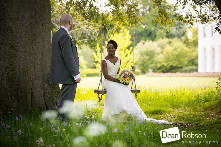 16-05-15-Blake-Hall-Wedding-Photography-27