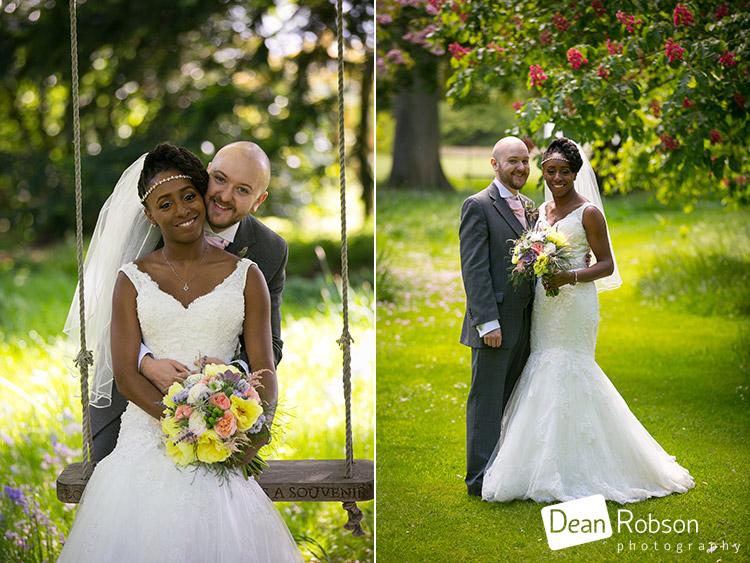 16-05-15-Blake-Hall-Wedding-Photography-28
