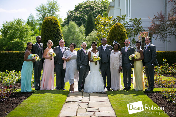 16-05-15-Blake-Hall-Wedding-Photography-31