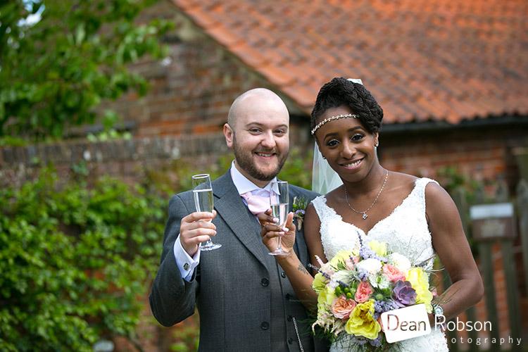 16-05-15-Blake-Hall-Wedding-Photography-32