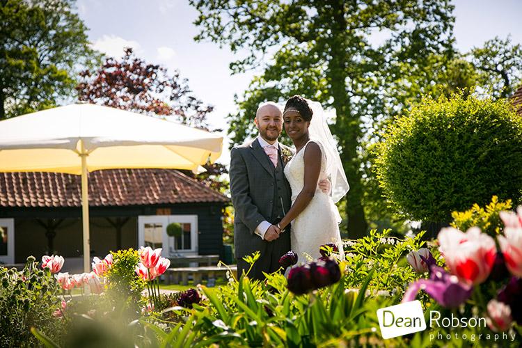 16-05-15-Blake-Hall-Wedding-Photography-34