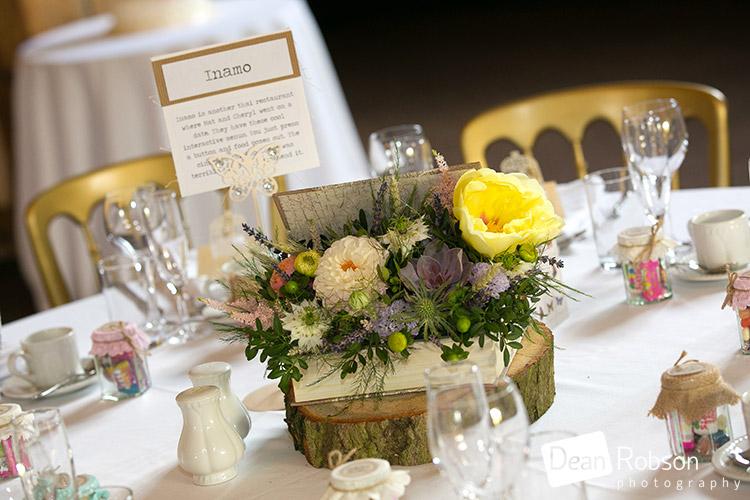 16-05-15-Blake-Hall-Wedding-Photography-37
