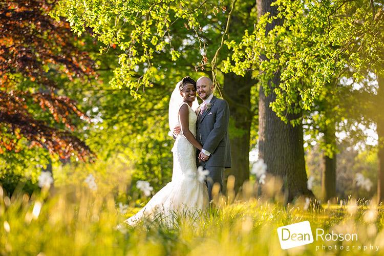 16-05-15-Blake-Hall-Wedding-Photography-43