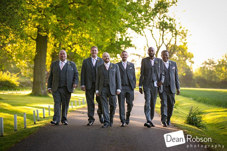 16-05-15-Blake-Hall-Wedding-Photography-44